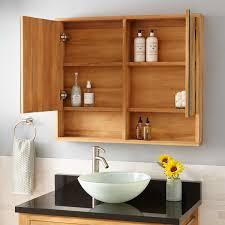 Orange Bathroom Accessories Uk by Bathroom Furniture Fixtures And Decor Signature Hardware