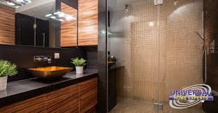 How Much Is A Bathroom Remodel The Cost Of Remodeling Your Bathroom Home Services