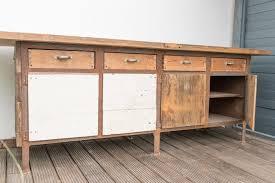 kche selbst bauen küche massivholz selber bauen rheumri