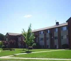 willimantic ct low income housing