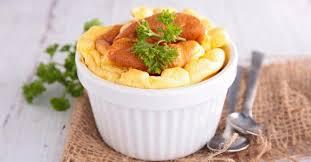 recette de cuisine pour regime top 15 des meilleures recettes du régime cohen pour maigrir rapidement