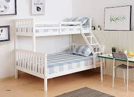new beds bunk beds ebay bunk beds with stairs new foxhunter bunk bed