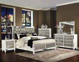 Bedroom Furniture Long Island by Macys Furniture Outlet Long Island Full Size Of Bedroom Within
