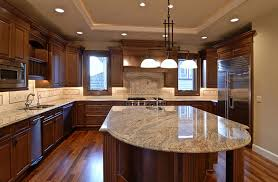kitchen custom kitchen and bath exquisite on pertaining to akioz