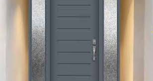 door prehung exterior french doors awesome prehung exterior door