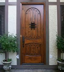Refinish Exterior Door Front Door Refinishing Painting In Partnership Chicago S