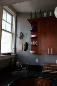 Pictures Of Small Kitchens Rental Rehab Small Kitchen Makeover Remodelista