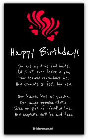 birthday cards for him images best birthday cards for him wallpaper best birthday