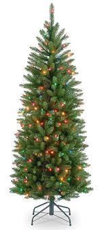 christmas tree deals artificial christmas tree deals a thrifty recipes crafts