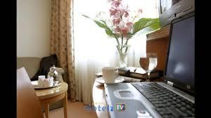 metropolitan hotel athens greece youtube