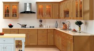 kitchen cabinets design online bews2017