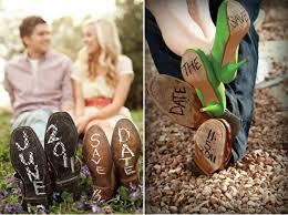 mariage original id es faire votre annonce mariage originale 50 idées magnifiques