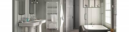 quel radiateur pour chambre quel radiateur electrique choisir pour une chambre frais chauffage
