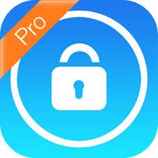 slide lock pro apk espier screen locker 7 pro