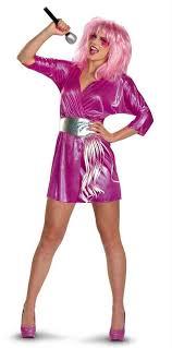 Halloween Rockstar Costume Ideas 25 Jem Costume Ideas Jem Holograms