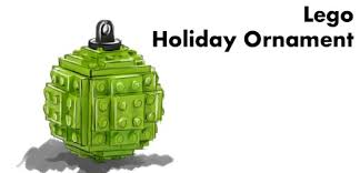 16 cool and easy to build lego projects hubpages