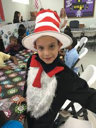 city place halloween west palm beach kids have a blast at edna runner center in jupiter for halloween