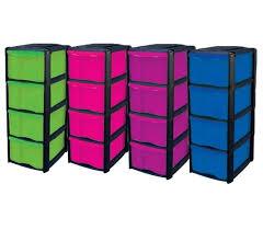 3m Desk Drawer Organizer Plastic Drawer Organizer Large Target 3m Recycled Desk Tray