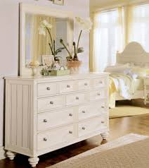 15 types of dressers for your bedroom ultimate buying guide