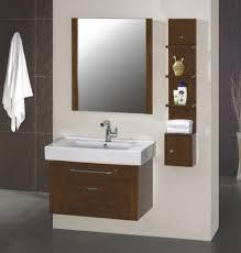 Ikea Glass Shelves Bathroom Bathroom Shelves Bathroom Amusing Small Decoration Using Mounted