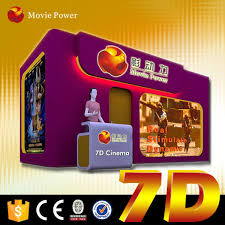 sell used movies source quality sell used movies from global sell