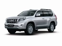 toyota lexus 2016 price in india new toyota land cruiser prado launched at rs 84 87 lakh autocar