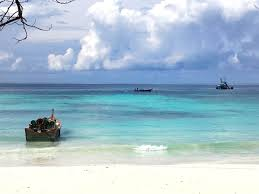 koh lipe blog 2017 travel guide to thailand u0027s secret paradise