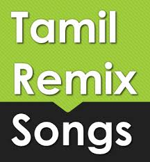 dj rp crew pataiya kelapum power remix 20 tamil remix songs