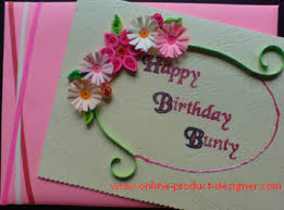 Design Birthday Cards Online Free Card Invitation Design Ideas How To Make Greeting Cards Online