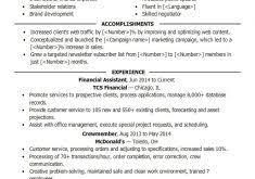 college professor resume format simple resume samples