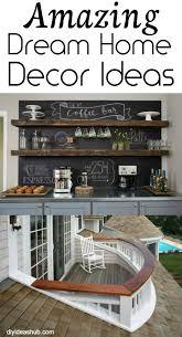 dream home decor dream home decor ideas