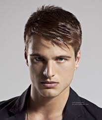 haircuts for boys long on top long on top short in back haircut best short hair styles