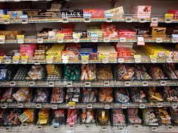 Grocery Merchandising Jobs Merchandising Done Right Marketjs Blog