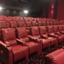 Amc Reclining Seats Amc Loews Factoria 8 50 Photos 94 Reviews Cinemas 3505