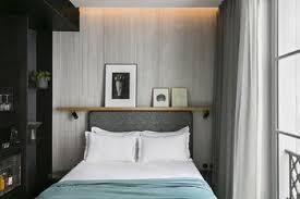 10 Beautiful Chambre Des Metiers Saintes Hôtel National Arts Et Métiers 2018 Hotel Prices Expedia