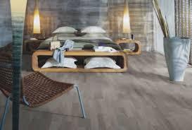 enchanting best flooring for bedrooms with laminate floor bedroom