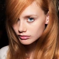 7 best shampoos for color treated hair thefashionspot