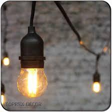 vintage light bulb strands edison bulb string lights edison bulb string lights suppliers and