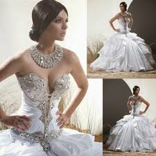 sexxy wedding dresses wedding dresses 2014 for pictures photos