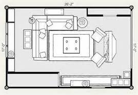 room floor plans floor plan of living room aecagra org