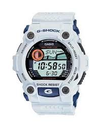 Jam Tangan Casio New jam tangan casio g shock g 7900a 7dr original trans market arloji