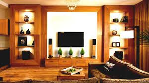 Wall Units Living Room Furniture Kesar Interior Furnishing Modern Tv Cabinet Wall Units Living Room