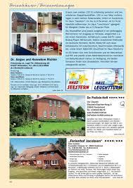 Wohnzimmer Wiesbaden Telefon Seite 50 Von Gastgeberverzeichnis Nordstrand 2016