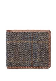 men u0027s vintage reproduction sewing patterns sewing patterns