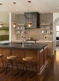 1677 best kitchen envy images on pinterest dream kitchens