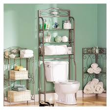 bathroom creative diy small storage ideas example bathroom small storage