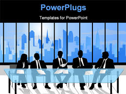 powerpoint office template make your own custom powerpoint