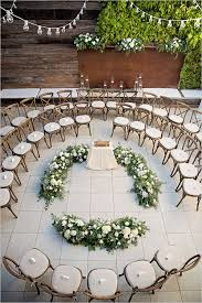 wedding ceremony ideas 25 rustic outdoor wedding ceremony decorations ideas