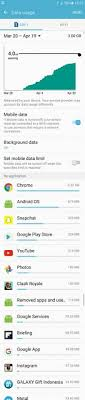 android os using data android os consuming bg data android forums at androidcentral