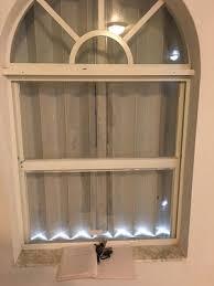 Shower Doors Repair Affordable And Same Day Window Repair Frameless Glass Shower Doors
